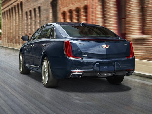 2018 Cadillac Xts 003
