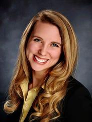 Jennifer M. Schatzer, CPA to Manager