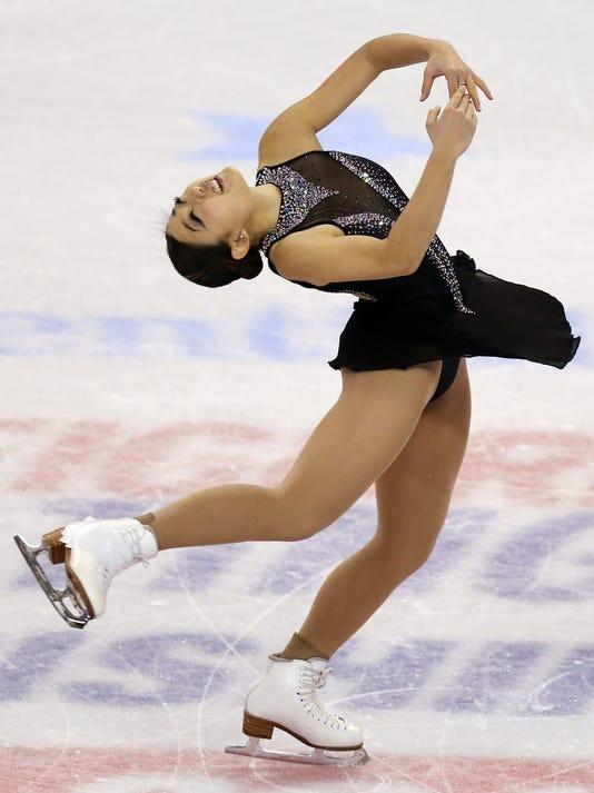 2014-01-11 US Figure Skating Championships Womens free7