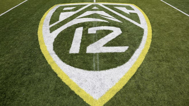 The Pac-12 announced this week that it's reversing its decision to pause football and hopes to begin a seven-game season for members on Nov. 6.