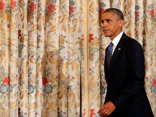 Obama-US-Iraq
