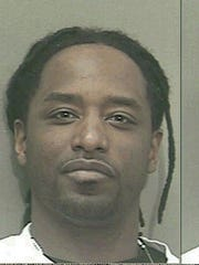 Rufus Young was sentenced to 10 years in prison for
