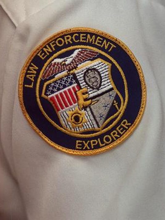 636305542764963229-law-enforcement-explorer-patch.jpg