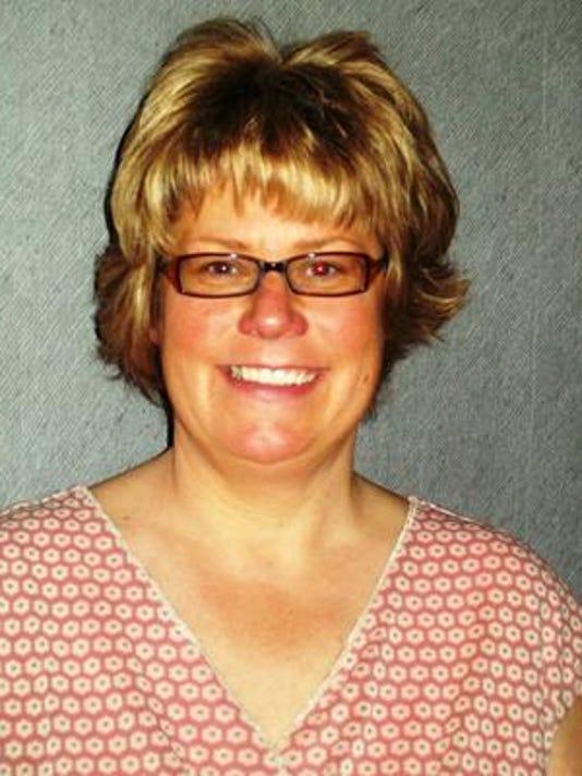 Linda Koepke sig.jpg