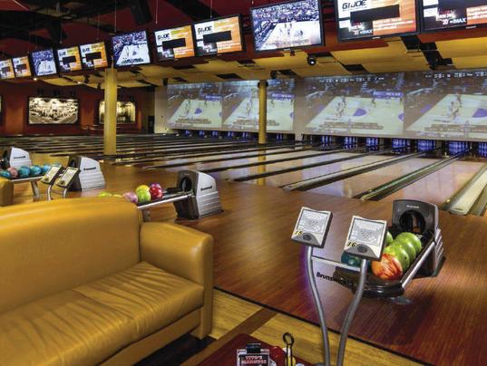 636016750270990728-Bowling.png