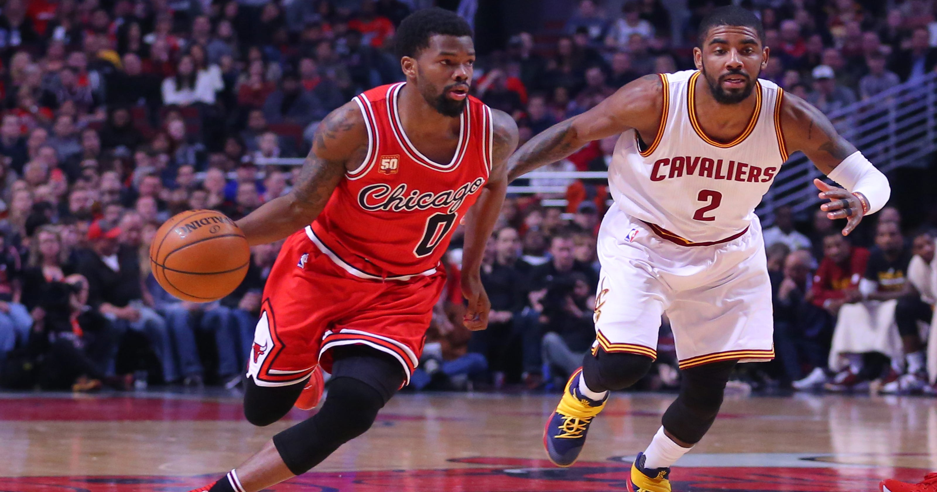 Pacers Announce Aaron Brooks Signing