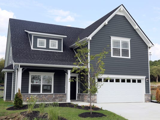 Nashville real estate homes apartments jobs commutes Whites Creek
