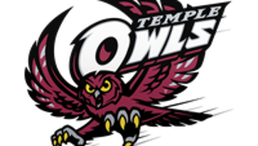 Win tickets to Temple vs. Memphis basketball!