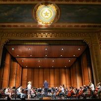 San Angelo Symphony announces upcoming season lineup