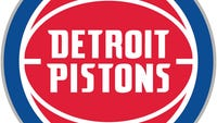 Pistons assistant GM Pat Garrity, chief of staff Andrew Loomis and several scouts have been retained under Pistons senior adviser Ed Stefanski.