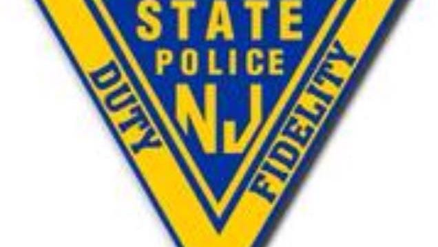New Jersey State Police confirm that a former Seneca JROTC instructor, Bernard Gmitter of Cherry Hill, has been relieved of his duties and has been charged with cyber harassment for his text messages to a female student at the school.