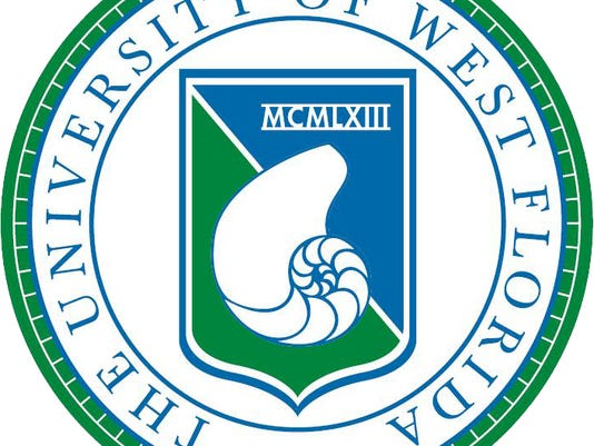 web - UWF Logo 2