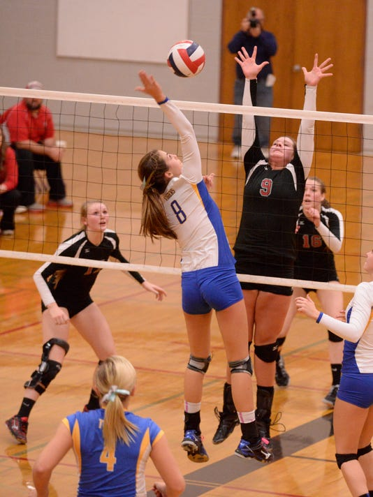 -MAN s Luth vs Howards Grove VB 04.jpg_20141030.jpg