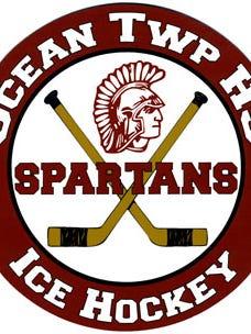 Ocean Township Ice Hockey