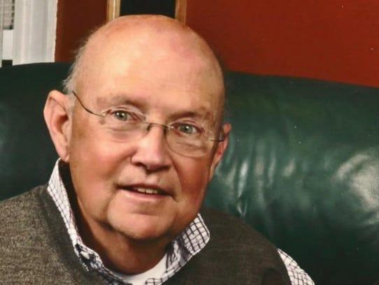 Briefs man found guilty in 2010 murder for Alexander motors jackson tennessee