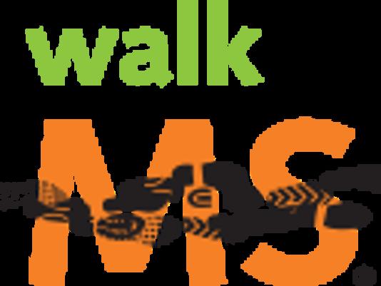 636275335043547244-2015walk-logo.png