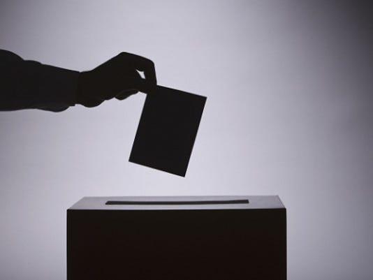 636075498861673300-voting.jpg