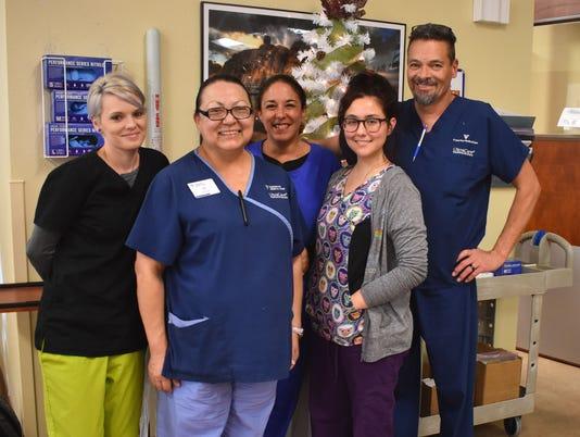 Alamogordo Nurse 1
