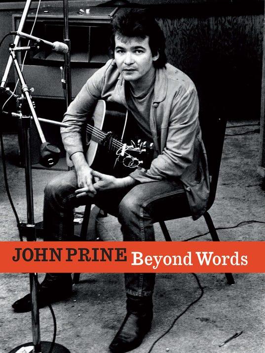 'Beyond Words'