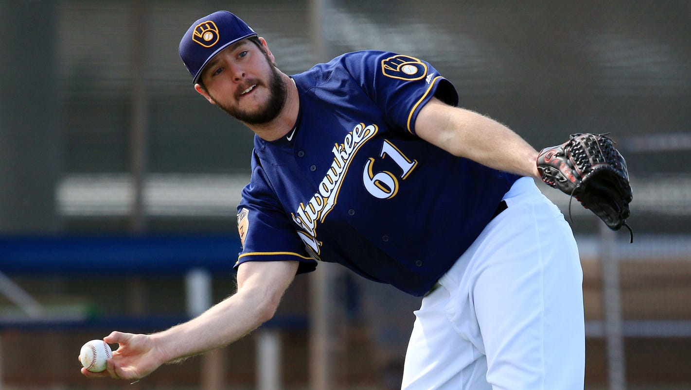 636414471364743724-mjs-brewers-spring-training-54003883
