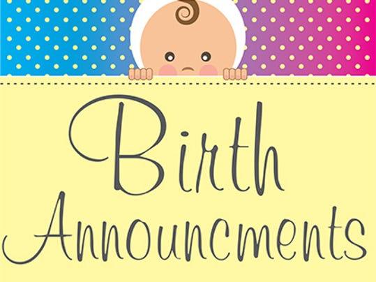 BirthAnnouncements_Graphic.jpg