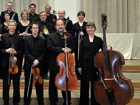 DFP classical music (2).JPG