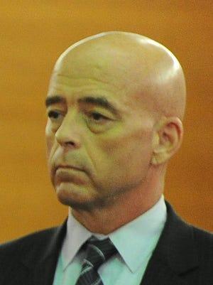 Attorney Thomas Fisher