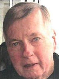 Steven Lewis Woodward, 75
