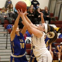 Quick hits: O-M girls unbeaten but focused on getting better