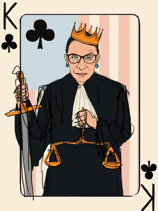 635977988579207173-The-Woman-Card-s---Ruth-Bader-Ginsburg-rough-draft.jpg