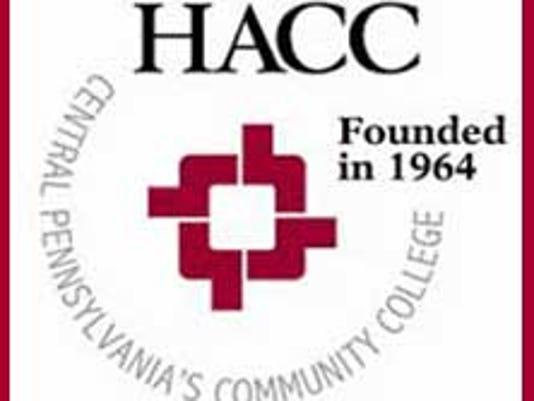 636077112373875972-hacc-logo.jpg