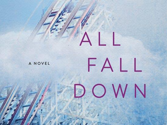 ALL_FALL_DOWN_book