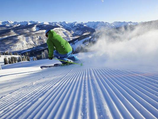636576785887282133-Vail-Skiing9.jpg