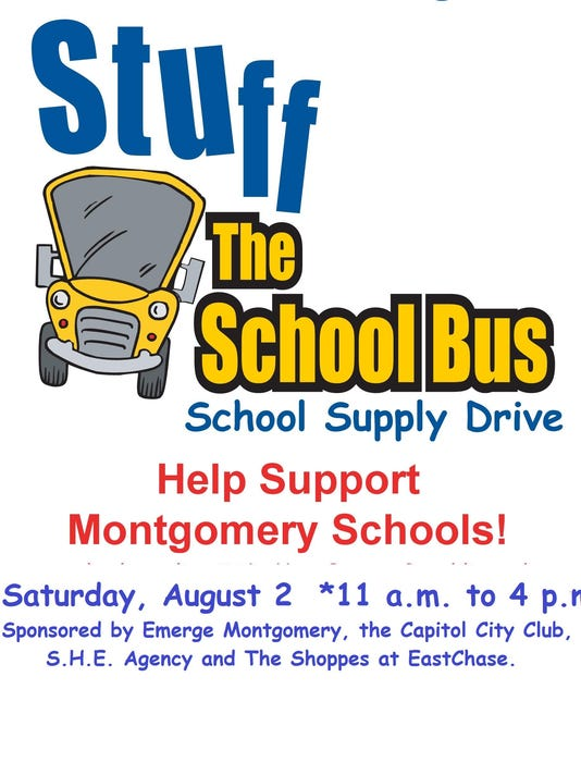 Stuff the Bus 2.png