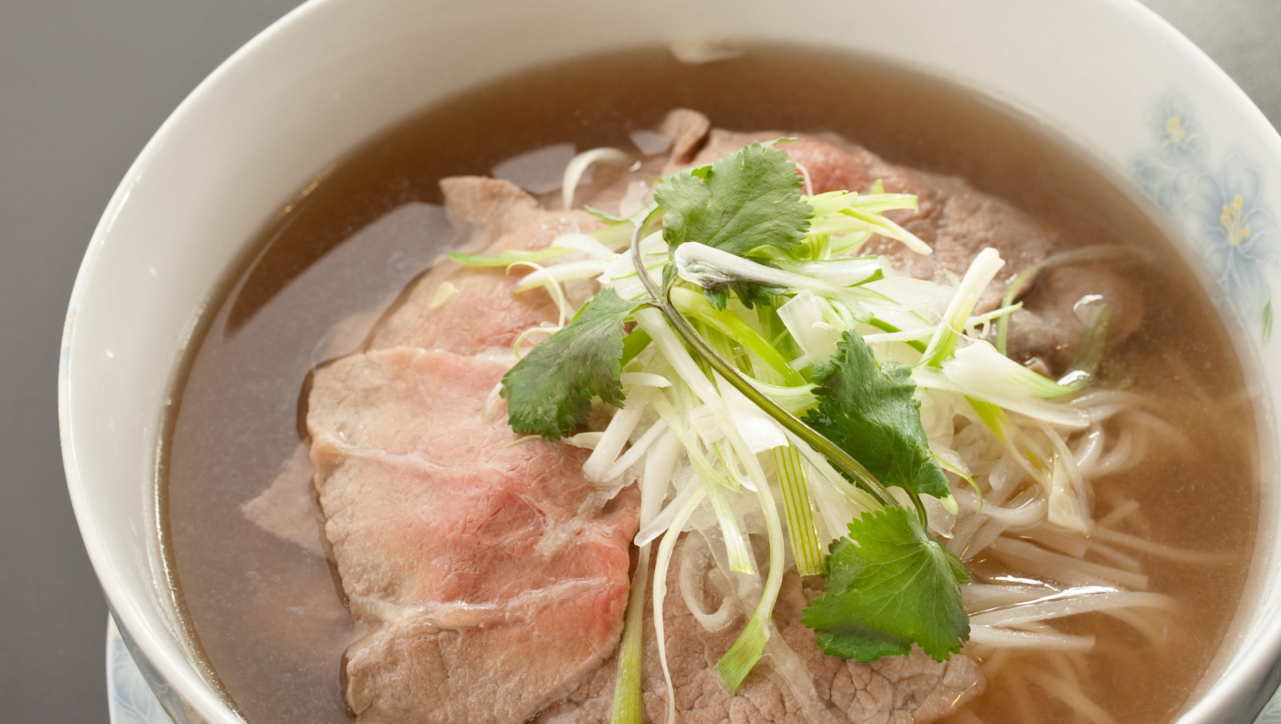 20 Places To Get Your Pho Fix In Metro Phoenix