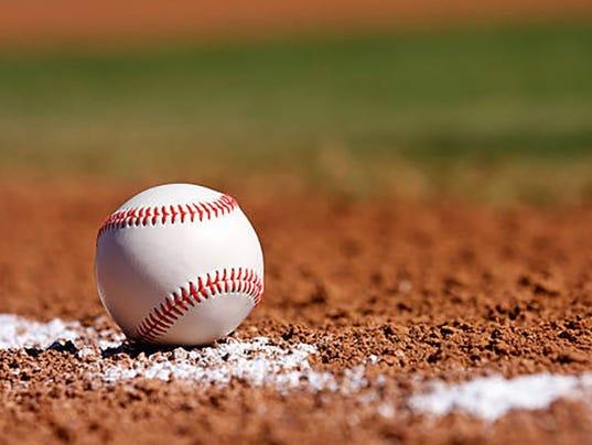 636641736269041194-baseball-graphic1.jpg