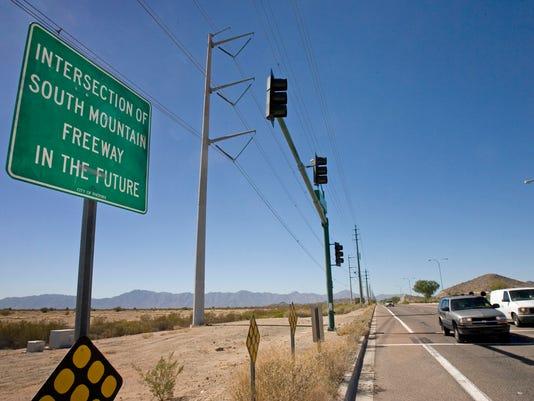freeway1018-161357