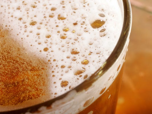 Tap into local suds at Music City Brewer's Festival
