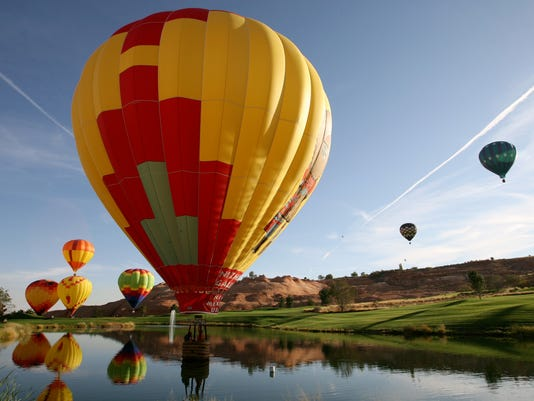 635822404831061995-STG-1105-page-balloons-01