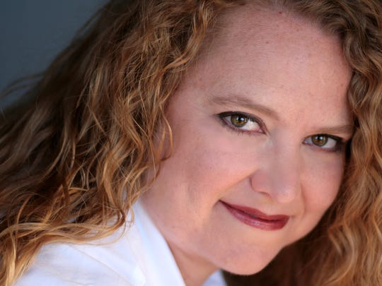 Johanna Kent is a 1989 graduate of Sprague High School.