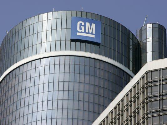 635857755082509504-GM-RenCen.JPG