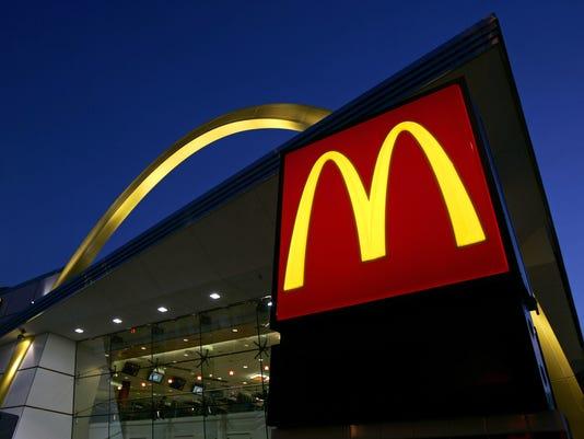 635950414012381543-SBYBrd-04-26-2015-DailyTimes-1-A008--2015-04-25-IMG-McDonalds-Turnaround-1-1-GKAJMMEO-L601226682-IMG-McDonalds-Turnaround-1-1-GKAJMMEO.jpg