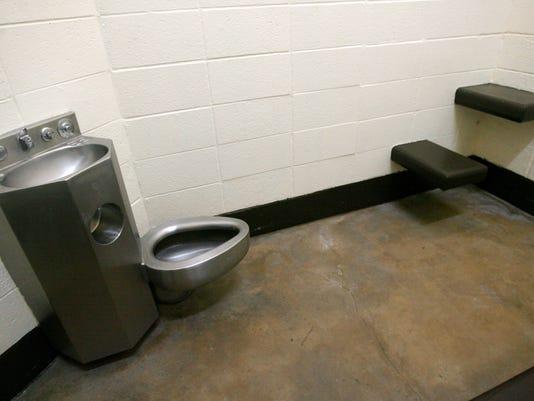 Jail05.jpg