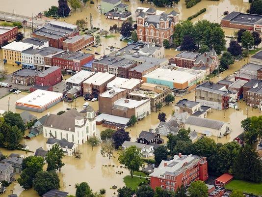 20110908_Flooding_Aerials_sw