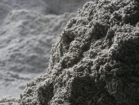 In research trials, feeding whole cottonseed improved