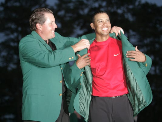 2018-3-26-tiger-woods-green-2005