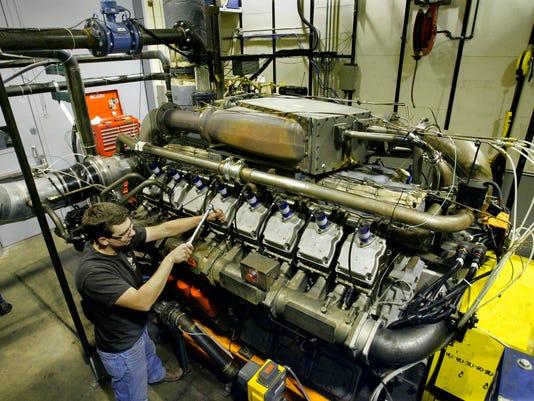 engine19, biz, sears, 1