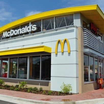 How a McDonald's receipt crippled an elite drug-fighting team