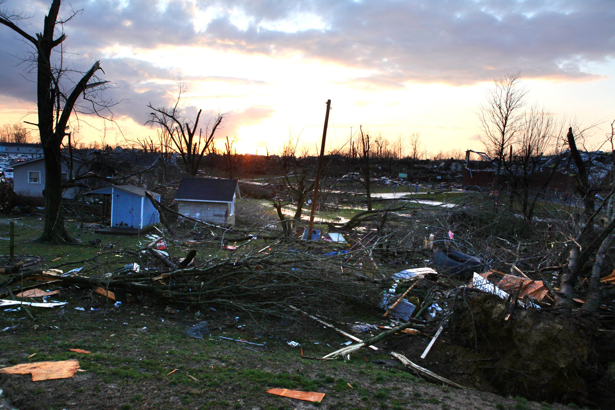 Top gifts for mom this christmas 2019 tornadoes