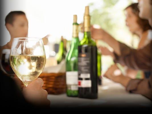 635616715094033207-wine